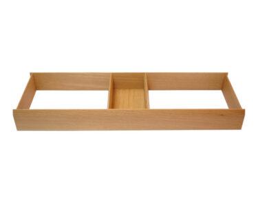 Schubladeneinsatz Stecksystem Wohnzimmer Holzeinsaetze Holzkisten Stecksystem Regal Schubladeneinsatz Küche