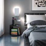 Esszimmer Lampen Modern Led Moderne Esszimmerlampen Ess Licht Deckenleuchte Wohnzimmer Modernes Bett Landhausküche 180x200 Sofa Bilder Fürs Esstische Duschen Wohnzimmer Moderne Esszimmerlampen