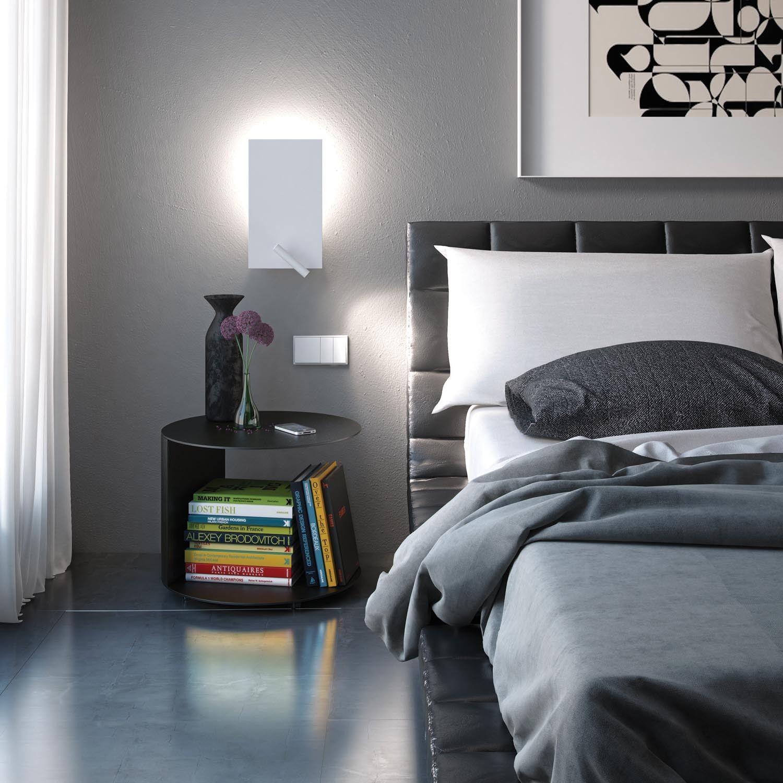 Full Size of Esszimmer Lampen Modern Led Moderne Esszimmerlampen Ess Licht Deckenleuchte Wohnzimmer Modernes Bett Landhausküche 180x200 Sofa Bilder Fürs Esstische Duschen Wohnzimmer Moderne Esszimmerlampen