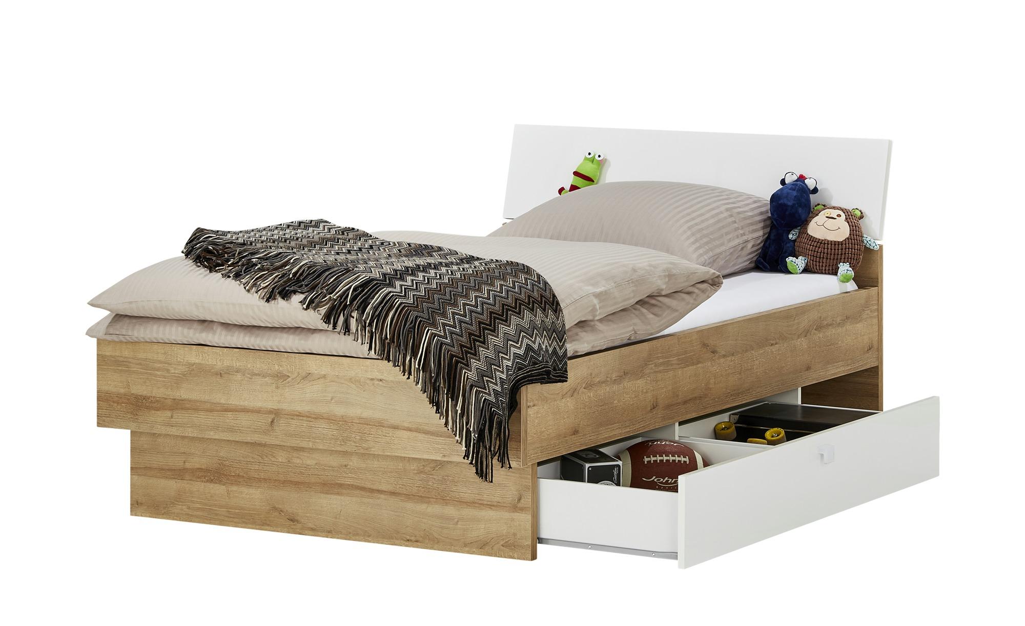 Full Size of Bett 120x200 Cm Bei Mbel Kraft Online Kaufen Betten überlänge 160x200 Mit Lattenrost Und Matratze 180x200 Schwarz Oschmann Balken Ausziehbares 90x190 Wohnzimmer Bett 120x200 Komplett Set
