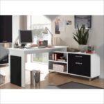 Ausstellungsküchen Abverkauf Höffner Wohnzimmer 14 Mbel Gnstig Online Kaufen Sterreich Inspirierend Bad Abverkauf Inselküche Höffner Big Sofa