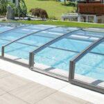 Gebrauchte Gfk Pools Kaufen Fenster Küche Verkaufen Regale Betten Einbauküche Wohnzimmer Gebrauchte Gfk Pools