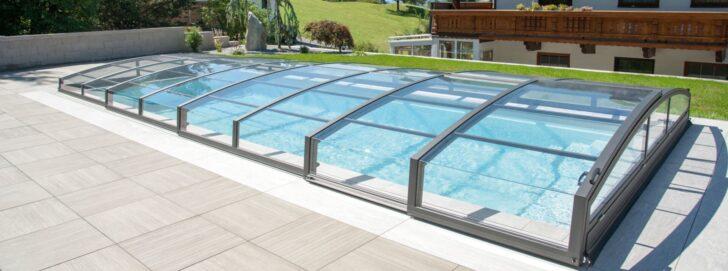 Medium Size of Gebrauchte Gfk Pools Kaufen Fenster Küche Verkaufen Regale Betten Einbauküche Wohnzimmer Gebrauchte Gfk Pools