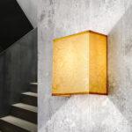 Luxus Schlafzimmer Wandtattoo Deckenleuchte Mit überbau Komplett Massivholz Romantische Wandbilder Eckschrank Lattenrost Und Matratze Set Weiß Boxspringbett Wohnzimmer Schlafzimmer Wandlampen