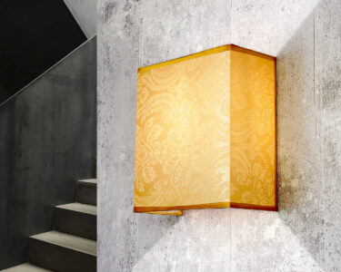 Schlafzimmer Wandlampen Wohnzimmer Luxus Schlafzimmer Wandtattoo Deckenleuchte Mit überbau Komplett Massivholz Romantische Wandbilder Eckschrank Lattenrost Und Matratze Set Weiß Boxspringbett