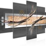 Wandbilder Wohnzimmer Modern Xxl Wohnzimmer Wandbilder Wohnzimmer Modern Xxl Sofa Günstig Teppiche Landhausstil Komplett Big Sessel Deckenlampen Vitrine Weiß Deckenleuchten Hängeschrank Hochglanz
