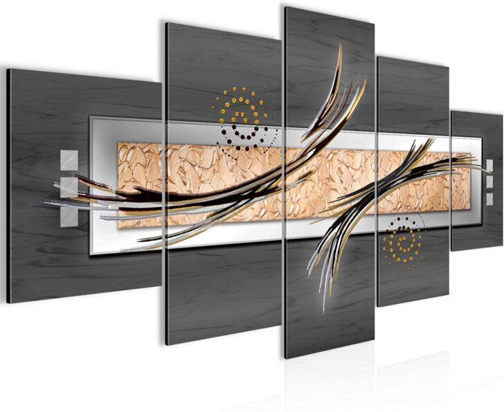 Medium Size of Wandbilder Wohnzimmer Modern Xxl Sofa Günstig Teppiche Landhausstil Komplett Big Sessel Deckenlampen Vitrine Weiß Deckenleuchten Hängeschrank Hochglanz Wohnzimmer Wandbilder Wohnzimmer Modern Xxl