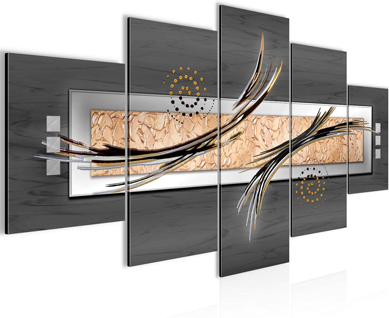 Full Size of Wandbilder Wohnzimmer Modern Xxl Sofa Günstig Teppiche Landhausstil Komplett Big Sessel Deckenlampen Vitrine Weiß Deckenleuchten Hängeschrank Hochglanz Wohnzimmer Wandbilder Wohnzimmer Modern Xxl