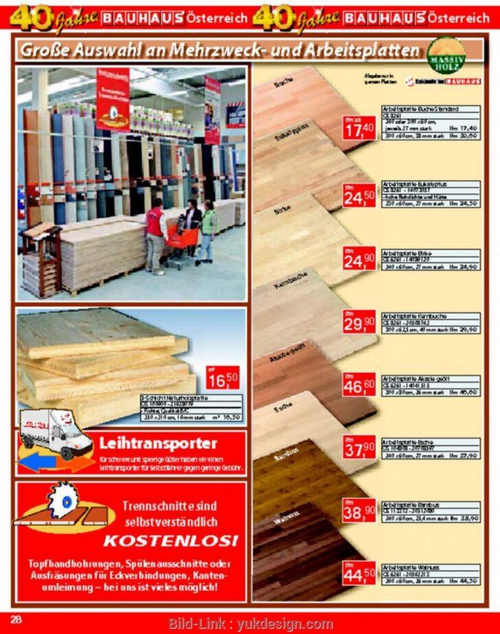 Medium Size of Sockelleisten Küche Bauhaus 3 Exklusiv Arbeitsplatten Komplette Schneidemaschine Wandregal Landhaus L Form Günstig Kaufen Ikea Miniküche Möbelgriffe Winkel Wohnzimmer Sockelleisten Küche Bauhaus