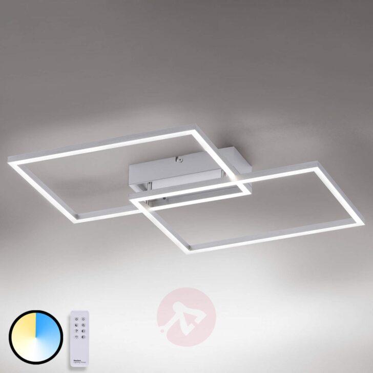 Medium Size of Led Lampe Dimmbar Farbwechsel Wohnzimmerleuchten Modern Mit Fernbedienung Verbinden E27 Wohnzimmer Lampen Amazon Wohnzimmerlampen Moderne Obi 3 Stufen Wohnzimmer Led Wohnzimmerlampe