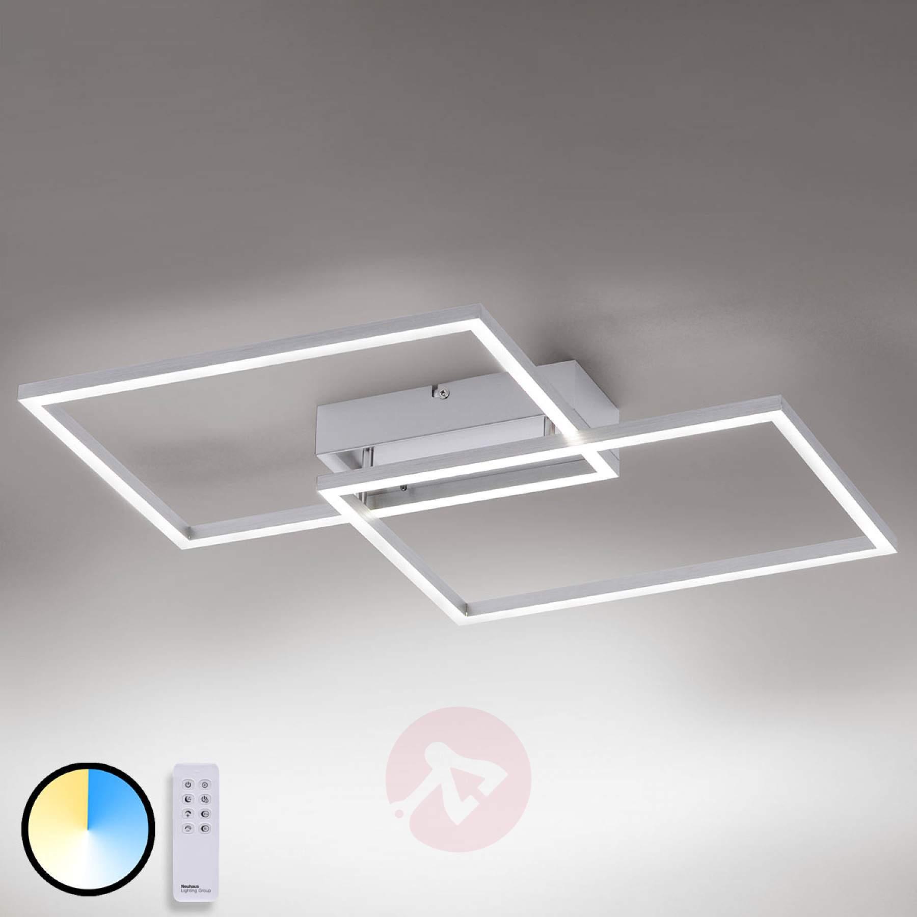 Full Size of Led Lampe Dimmbar Farbwechsel Wohnzimmerleuchten Modern Mit Fernbedienung Verbinden E27 Wohnzimmer Lampen Amazon Wohnzimmerlampen Moderne Obi 3 Stufen Wohnzimmer Led Wohnzimmerlampe