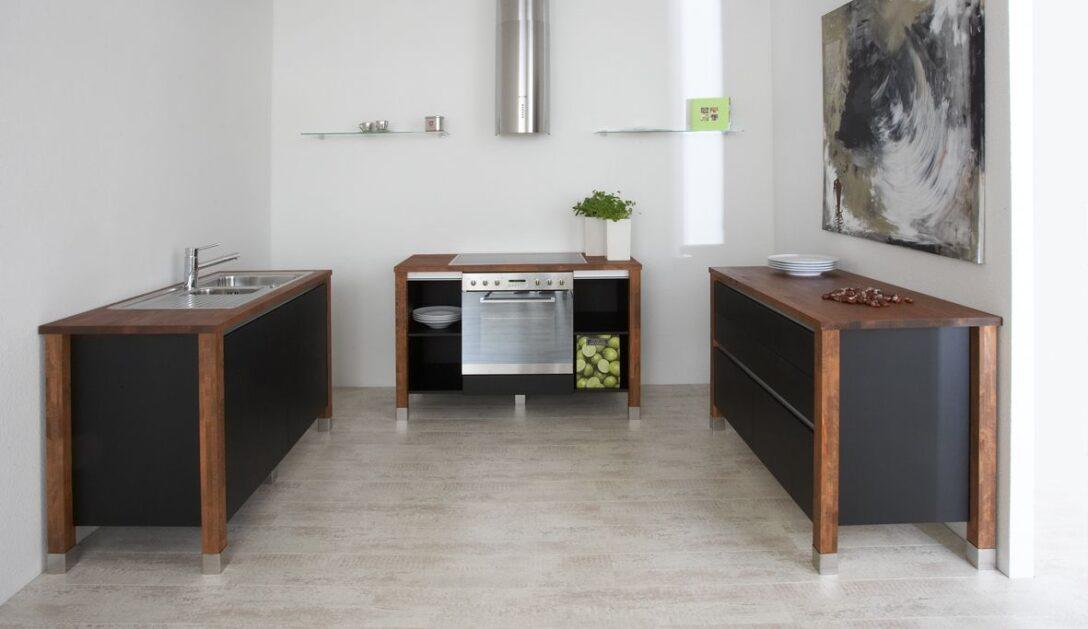 Large Size of Wandtattoo Küche Modulküche Ikea Sofa Mit Schlaffunktion Wanduhr Aufbewahrungsbehälter Klapptisch Betten Bei Grau Hochglanz Miniküche Industrielook Wohnzimmer Single Küche Ikea