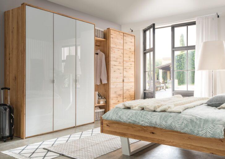 Medium Size of Schlafzimmerschränke Schlafzimmerschrank Aus Massivholz Innatura Massivholzmbel Wohnzimmer Schlafzimmerschränke