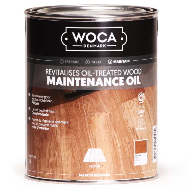 Medium Size of Woca Pflegel Braun Maintenance Oil L Shop Vollholzküche Holzküche Massivholzküche Wohnzimmer Holzküche Auffrischen