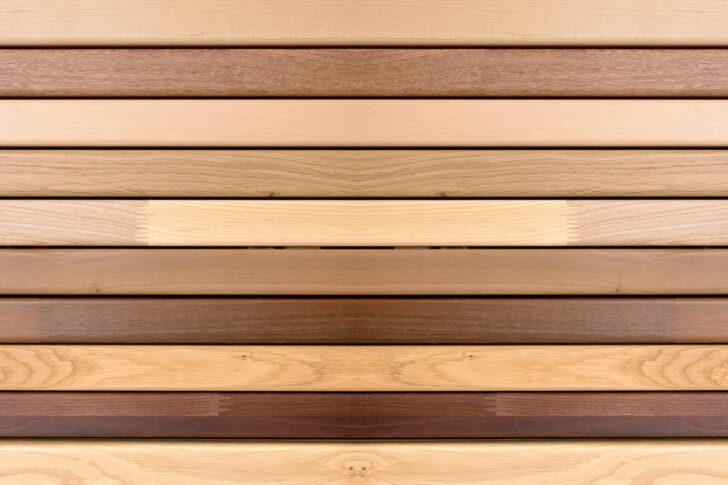 Medium Size of Arbeitsplatten Küche Arbeitsplatte Sideboard Mit Wohnzimmer Hornbach Arbeitsplatte