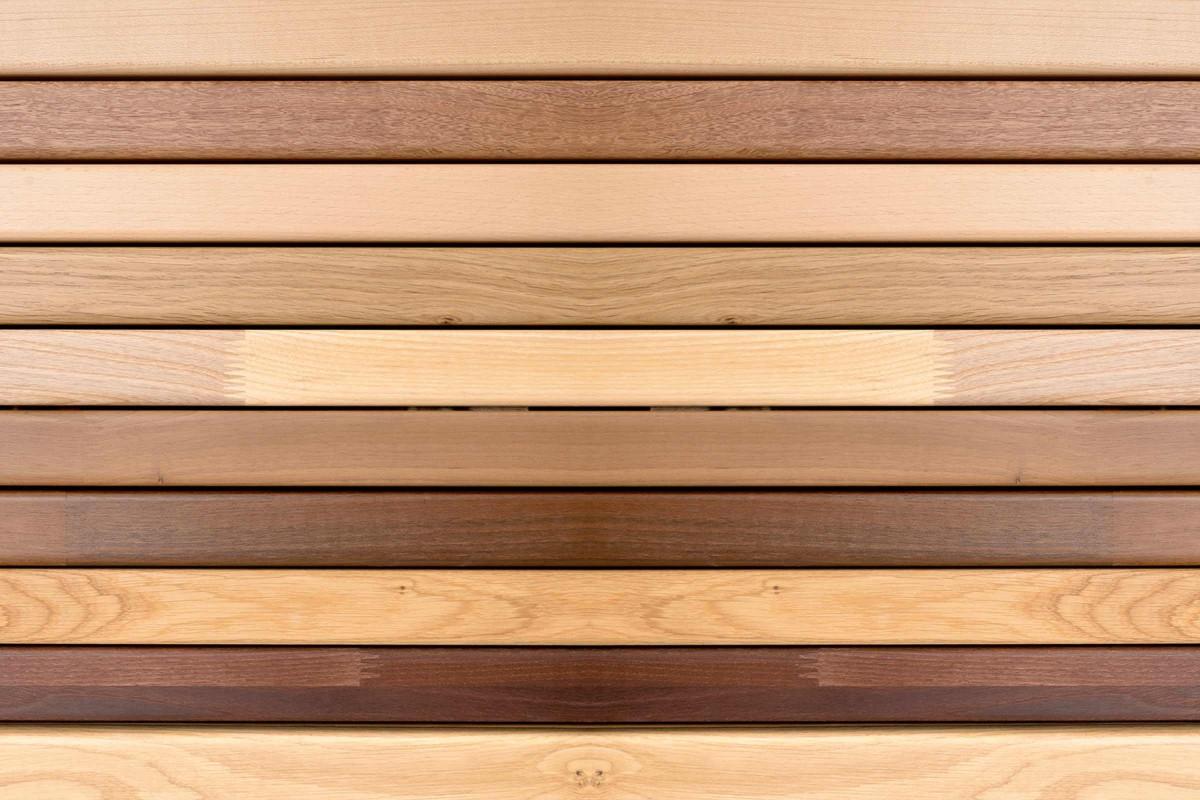Full Size of Arbeitsplatten Küche Arbeitsplatte Sideboard Mit Wohnzimmer Hornbach Arbeitsplatte
