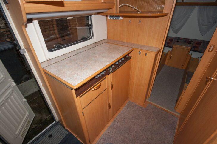 Medium Size of Küchen Eckschrank Rondell Kchen Einstellen Schlafzimmer Küche Regal Bad Wohnzimmer Küchen Eckschrank Rondell