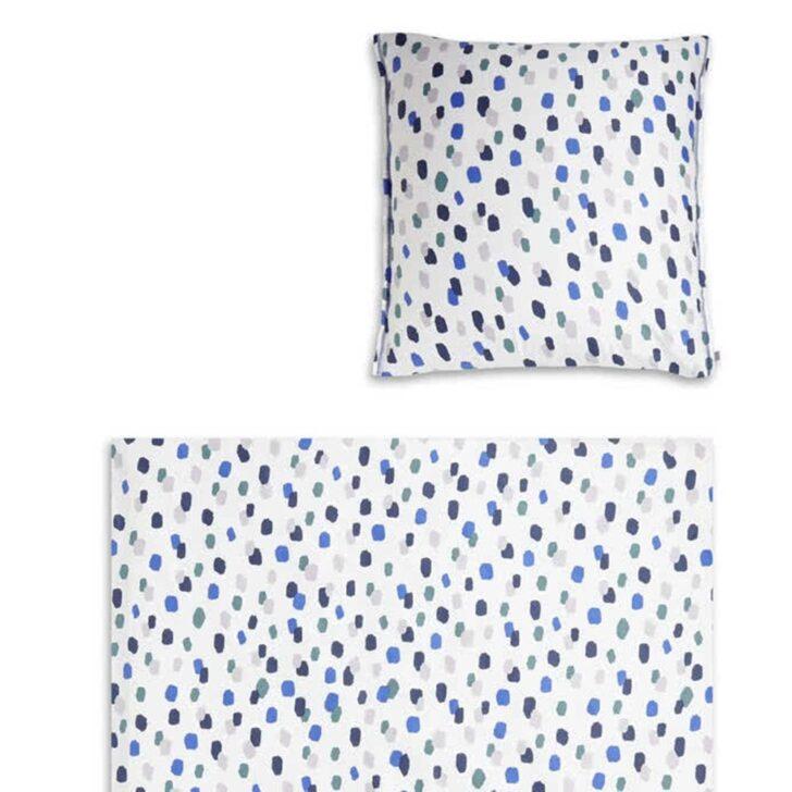 Medium Size of Lustige Bettwäsche 155x220 Covered Bettwsche Drops Blue 155 220 Cm Bett Und So Sprüche T Shirt T Shirt Wohnzimmer Lustige Bettwäsche 155x220