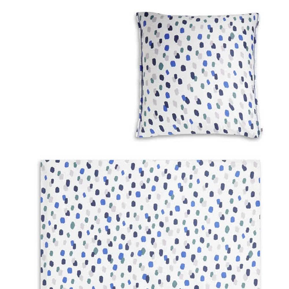 Full Size of Lustige Bettwäsche 155x220 Covered Bettwsche Drops Blue 155 220 Cm Bett Und So Sprüche T Shirt T Shirt Wohnzimmer Lustige Bettwäsche 155x220