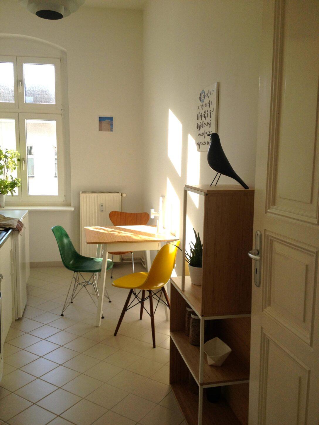 Large Size of Miniküche Ideen Wohnzimmer Tapeten Bad Renovieren Stengel Ikea Mit Kühlschrank Wohnzimmer Miniküche Ideen