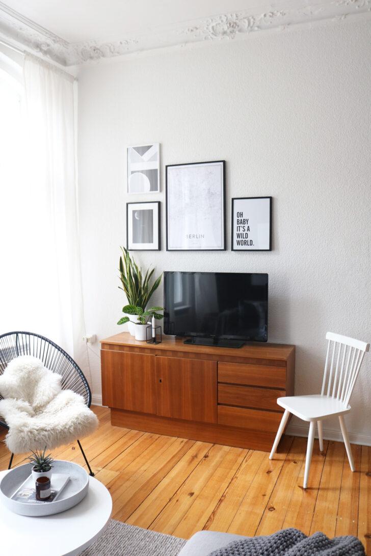 Medium Size of Ein Anderer Blickwinkel Wohnzimmer Its Pretty Nice Interior Stehlampe Hängelampe Moderne Bilder Fürs Xxl Led Deckenleuchte Fliegengitter Fenster Fototapeten Wohnzimmer Liegen Wohnzimmer