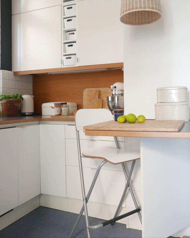 Kosten küche single