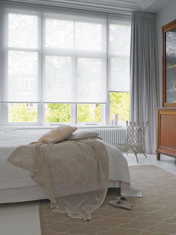 Large Size of Gardine Halbes Fenster Vorhang Sen Fensterschal Senschal Wohnzimmer Küche Gardinen Für Die Scheibengardinen Schlafzimmer Wohnzimmer Küchenfenster Gardine