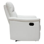 Liegesessel Verstellbar Wohnzimmer Liegesessel Verstellbar Elektrisch Verstellbare Ikea Garten Liegestuhl Relasessel Manuell Wei Mandala Miliboo Sofa Mit Verstellbarer Sitztiefe