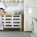 Küchen Wandregal Ikea Wohnzimmer Küchen Wandregal Ikea Schne Ideen Fr Das Vrde System Kche Küche Bad Miniküche Sofa Mit Schlaffunktion Kaufen Kosten Regal Betten 160x200 Bei Modulküche