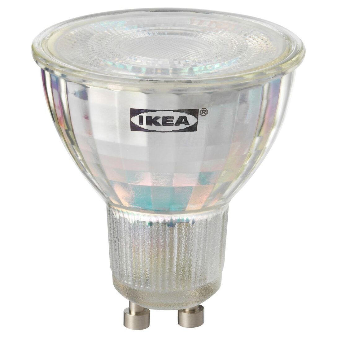 Large Size of Ikea Led Panel Trdfri Bulb Gu10 400 Lumen Wireless Dimmable Wohnzimmer Deckenleuchte Beleuchtung Bad Küche Lampen Modulküche Echtleder Sofa Spiegel Wohnzimmer Ikea Led Panel