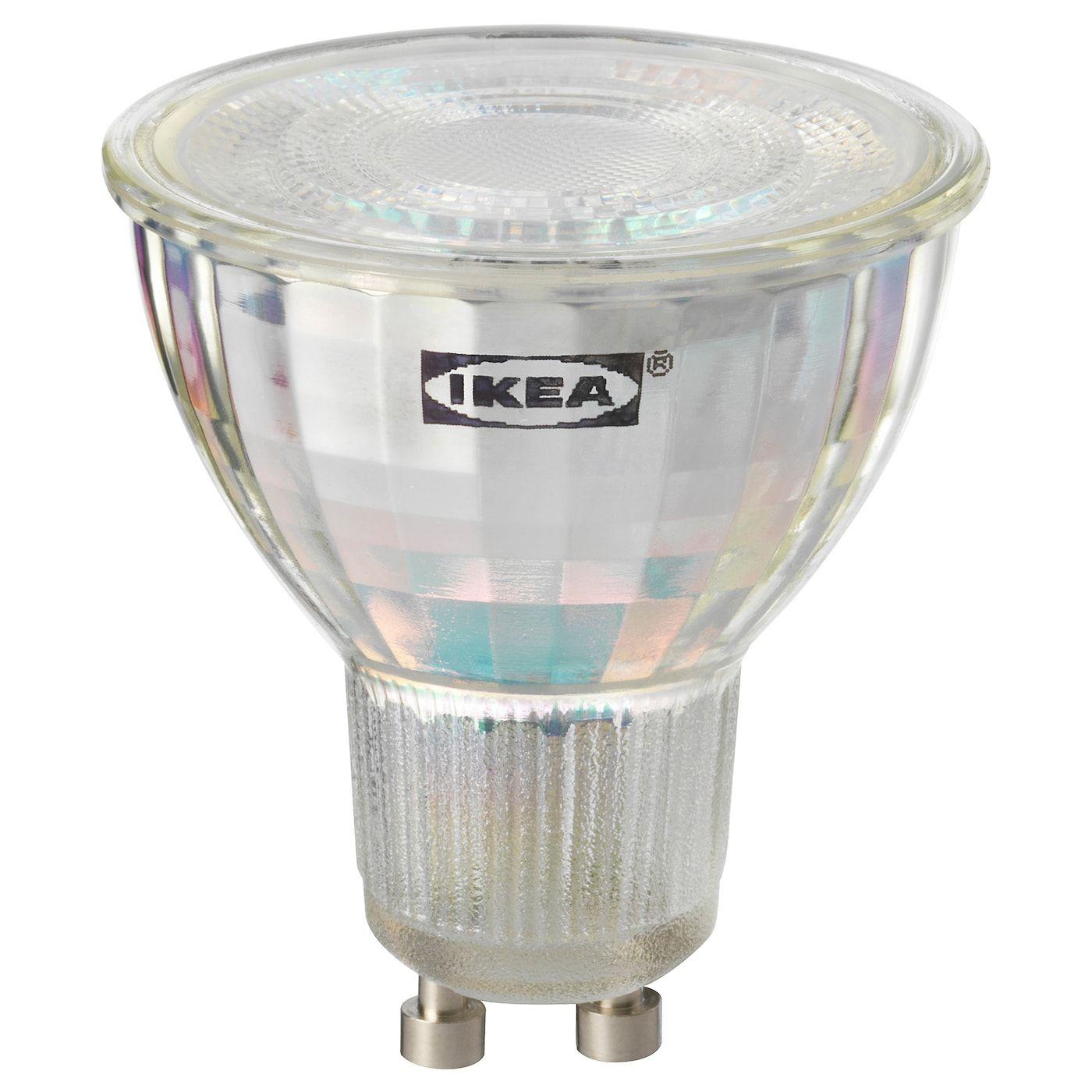 Full Size of Ikea Led Panel Trdfri Bulb Gu10 400 Lumen Wireless Dimmable Wohnzimmer Deckenleuchte Beleuchtung Bad Küche Lampen Modulküche Echtleder Sofa Spiegel Wohnzimmer Ikea Led Panel
