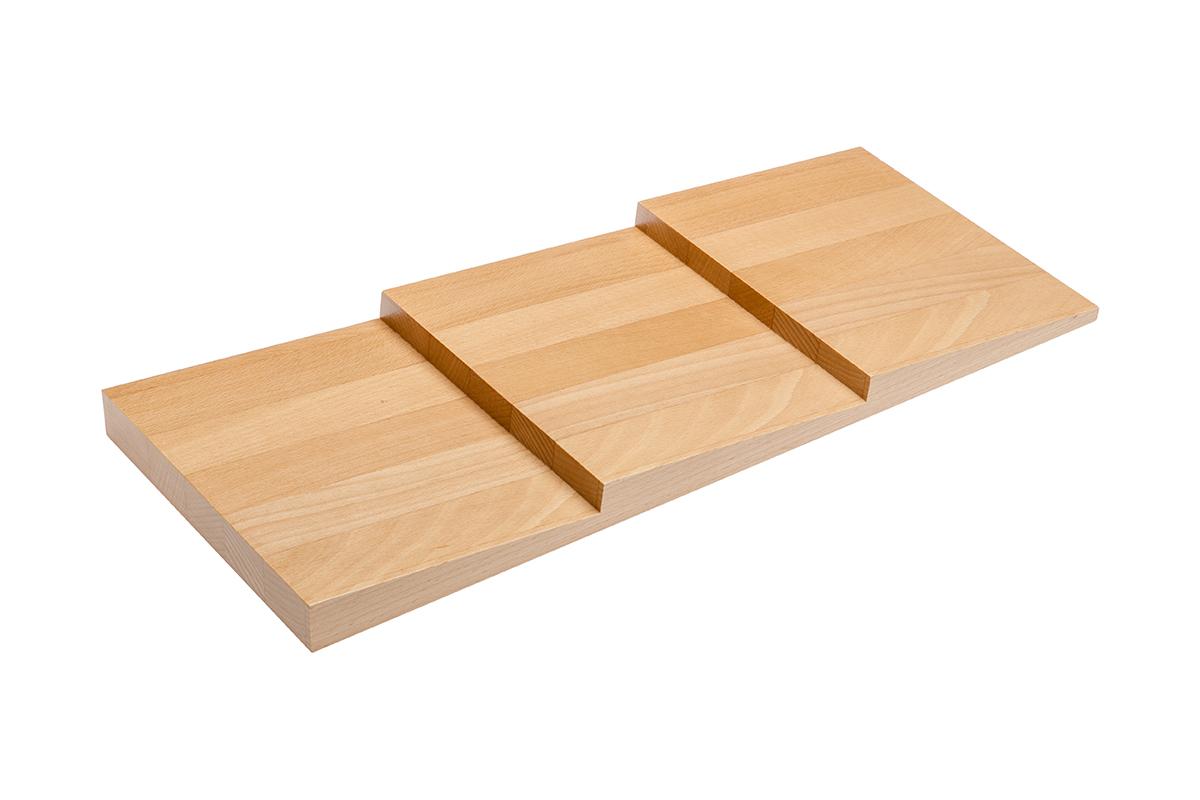 Full Size of Gewürze Schubladeneinsatz Produkte Fr Gewrze Herbi Gtv Küche Wohnzimmer Gewürze Schubladeneinsatz