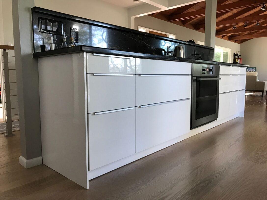 Large Size of Ringhult Ikea Miniküche Betten 160x200 Küche Kosten Sofa Mit Schlaffunktion Modulküche Kaufen Bei Wohnzimmer Ringhult Ikea