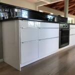 Ringhult Ikea Miniküche Betten 160x200 Küche Kosten Sofa Mit Schlaffunktion Modulküche Kaufen Bei Wohnzimmer Ringhult Ikea