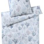 Lustige Bettwäsche 155x220 Elegante Mako Satin Bettwsche Reef Navy 2298 2 Sprüche T Shirt T Shirt Wohnzimmer Lustige Bettwäsche 155x220
