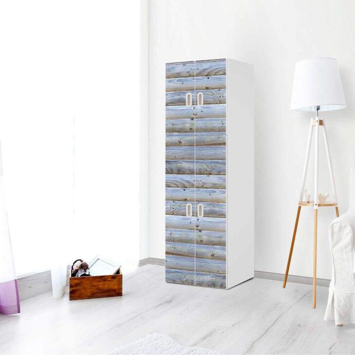 Medium Size of Fensterfolie Ikea Statische Bad Anbringen Sichtschutz Blickdicht Selbstklebende Folie Stuva Fritids Kombiniert 2 Groe Betten Bei 160x200 Sofa Mit Wohnzimmer Fensterfolie Ikea