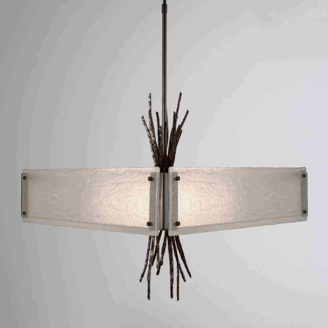 Large Size of Ikea Lampen Wohnzimmer Frisch 30 Inspirierend Betten 160x200 Modulküche Küche Kosten Bei Kaufen Sofa Mit Schlaffunktion Miniküche Wohnzimmer Wohnzimmerlampen Ikea