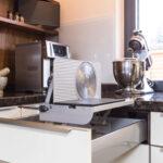 Rondell Küche Kuche Einstellen Caseconradcom Unterschrank Hängeschrank Höhe Billig Kaufen Ikea Singleküche Mit E Geräten Glastüren Stehhilfe Pendeltür Wohnzimmer Rondell Küche