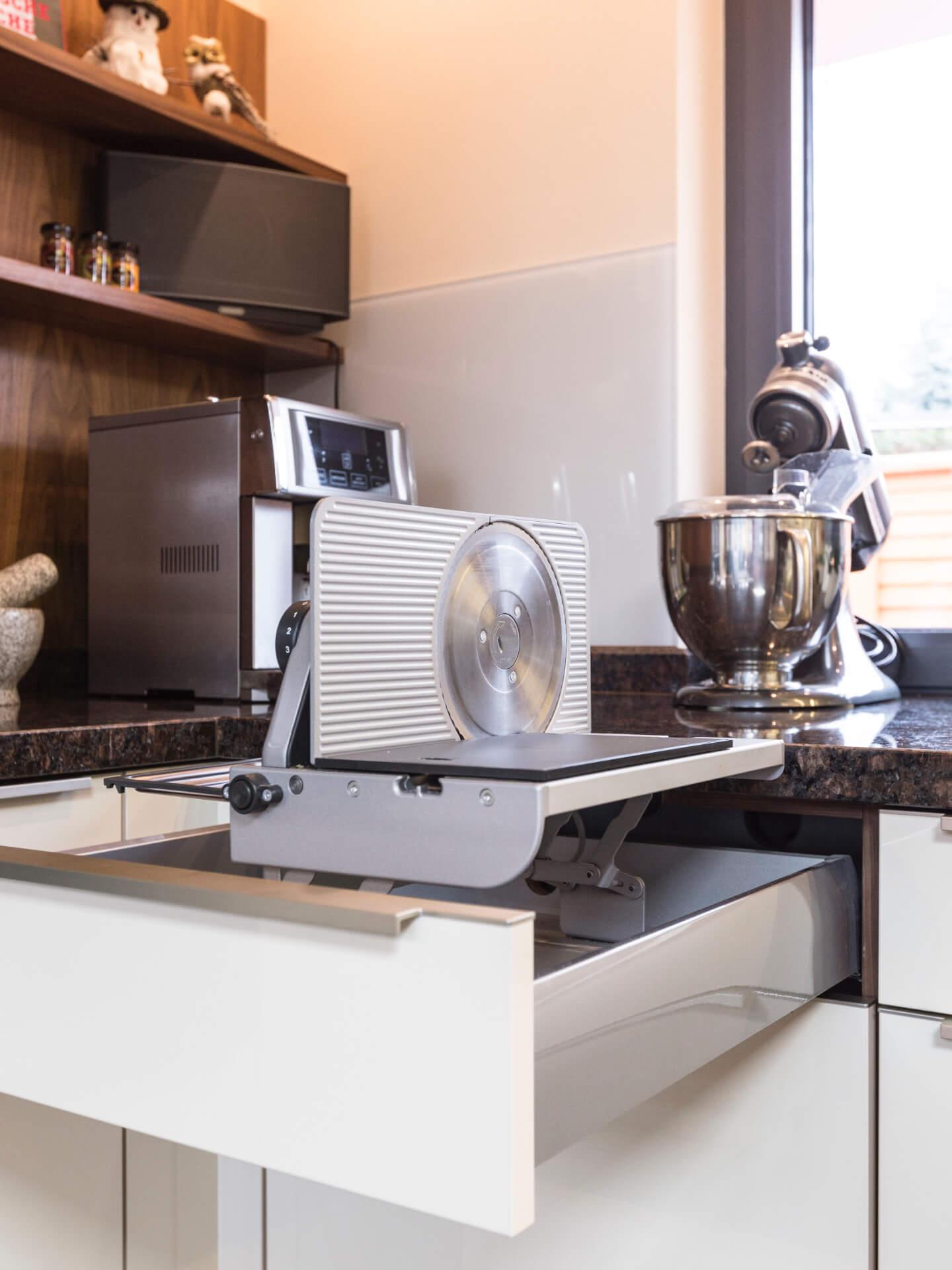 Full Size of Rondell Küche Kuche Einstellen Caseconradcom Unterschrank Hängeschrank Höhe Billig Kaufen Ikea Singleküche Mit E Geräten Glastüren Stehhilfe Pendeltür Wohnzimmer Rondell Küche