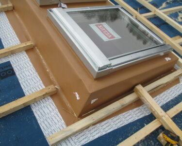 Dachfenster Einbauen Wohnzimmer Dachfenster Einbauen Meier Bedachungen Fassaden Othmarsingen Velux Fenster Bodengleiche Dusche Nachträglich Neue Rolladen Kosten