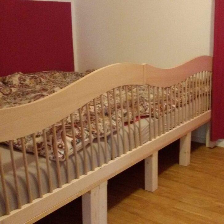 Medium Size of Rausfallschutz Bett Selber Machen Klappbar Bauen Baby Walz Massivholz Betten Zusammenstellen Esstisch Bodengleiche Dusche Nachträglich Einbauen Einbauküche Wohnzimmer Rausfallschutz Holz Selber Bauen
