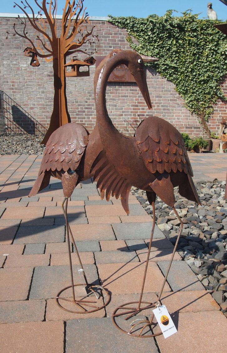 Medium Size of Skulpturen Holz Selber Machen Gartenskulpturen Aus Und Glas Kaufen Gartenskulptur Garten Stein Gartenfiguren Metall In Edelrost Bali Paradies Bad Waschtisch Wohnzimmer Gartenskulpturen Holz