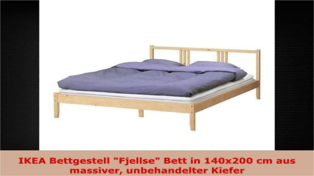 Large Size of Bett 120x200 Ikea Paidi Weiß Mit Bettkasten 140x200 Dänisches Bettenlager Badezimmer Joop Betten Feng Shui Sofa Hohem Kopfteil Stauraum Rauch Gästebett Ohne Wohnzimmer Bett 120x200 Ikea