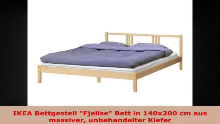 Medium Size of Bett 120x200 Ikea Paidi Weiß Mit Bettkasten 140x200 Dänisches Bettenlager Badezimmer Joop Betten Feng Shui Sofa Hohem Kopfteil Stauraum Rauch Gästebett Ohne Wohnzimmer Bett 120x200 Ikea