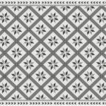 Vinyl Teppich Wohnzimmer Vinyl Fürs Bad Vinylboden Badezimmer Wohnzimmer Teppiche Teppich Esstisch Küche Für Im Steinteppich Verlegen Schlafzimmer