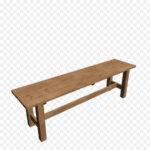 Sitzbank Bad Bett Schlafzimmer Küche Betten Ikea 160x200 Kaufen Kosten Bei Garten Miniküche Mit Lehne Modulküche Sofa Schlaffunktion Wohnzimmer Ikea Sitzbank