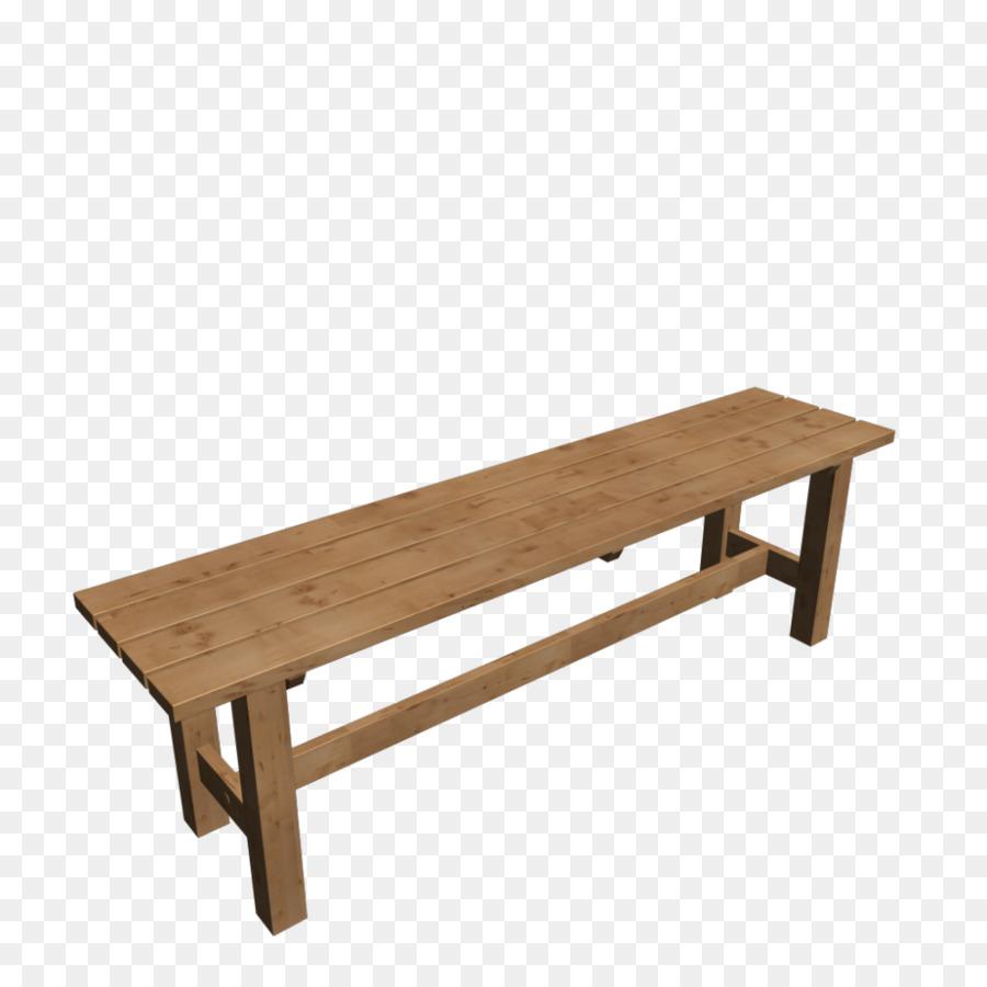 Full Size of Sitzbank Bad Bett Schlafzimmer Küche Betten Ikea 160x200 Kaufen Kosten Bei Garten Miniküche Mit Lehne Modulküche Sofa Schlaffunktion Wohnzimmer Ikea Sitzbank