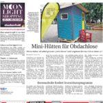 Ausstellungsküchen Ikea Schweiz Wohnzimmer Hotel Schweizer Hof Bad Füssing Küche Ikea Kosten Miniküche Modulküche Kaufen Betten 160x200 Bei Sofa Mit Schlaffunktion