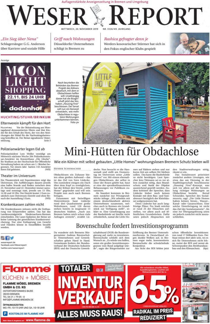 Medium Size of Hotel Schweizer Hof Bad Füssing Küche Ikea Kosten Miniküche Modulküche Kaufen Betten 160x200 Bei Sofa Mit Schlaffunktion Wohnzimmer Ausstellungsküchen Ikea Schweiz