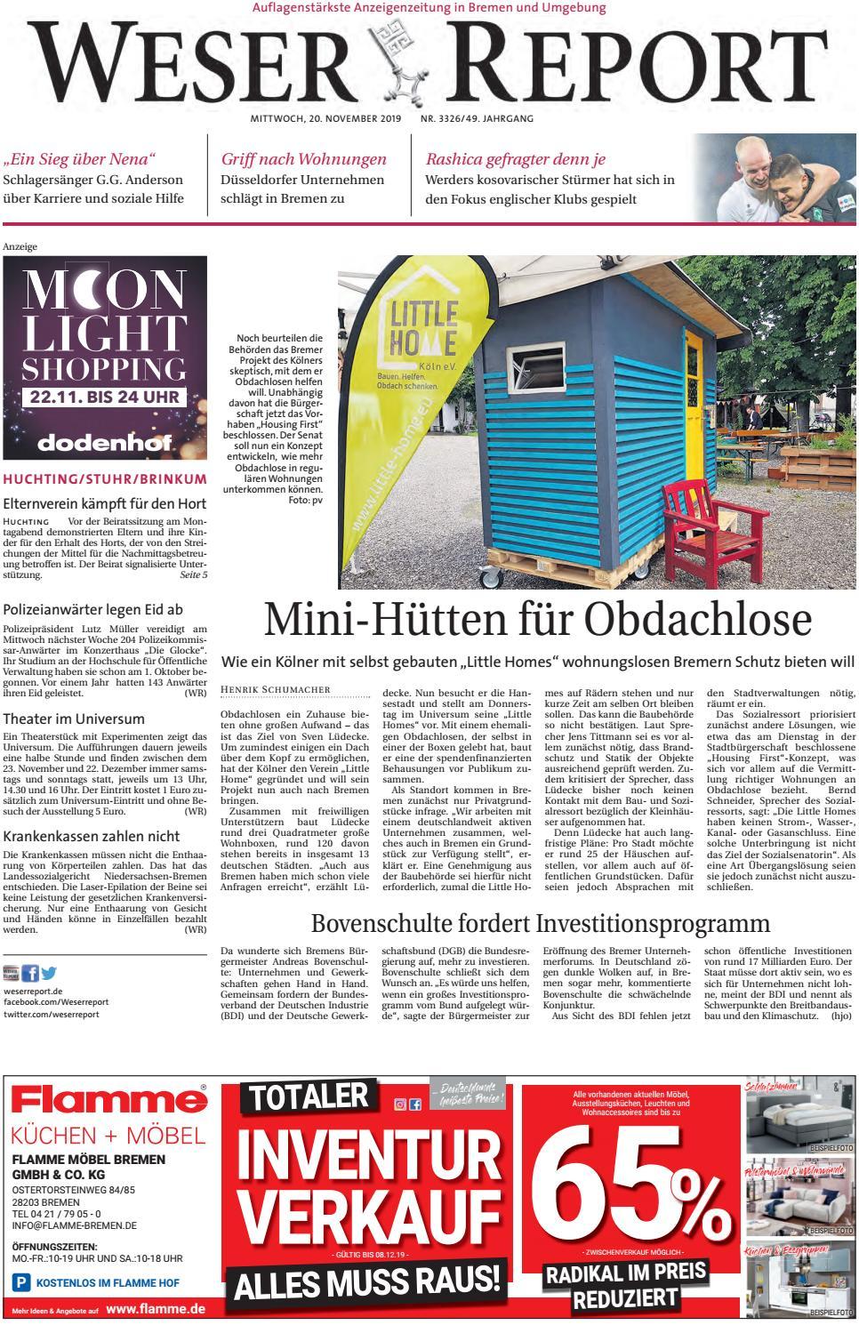 Full Size of Hotel Schweizer Hof Bad Füssing Küche Ikea Kosten Miniküche Modulküche Kaufen Betten 160x200 Bei Sofa Mit Schlaffunktion Wohnzimmer Ausstellungsküchen Ikea Schweiz